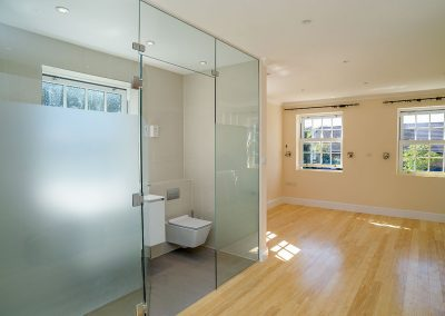 BathroomsCheamRd