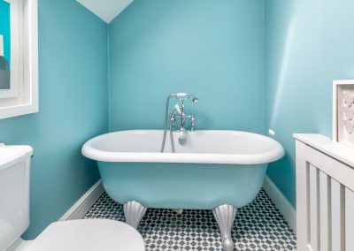 Bathrooms_earlsfield_Elsygne10