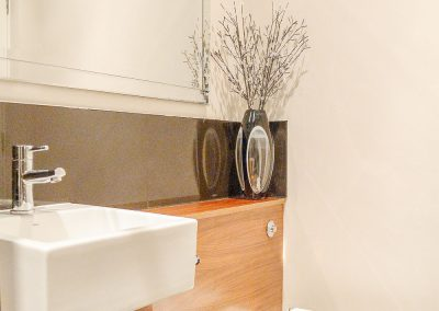 bathrooms_earlsfield_ridgeway