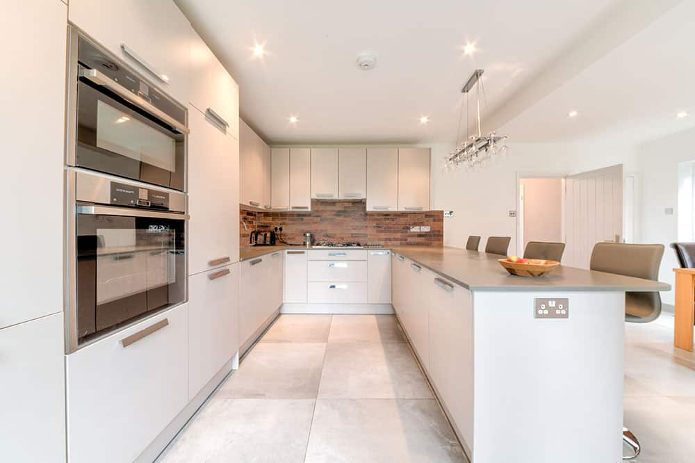 kitchencentral9