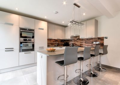 kitchens_earlsfield_london_central8