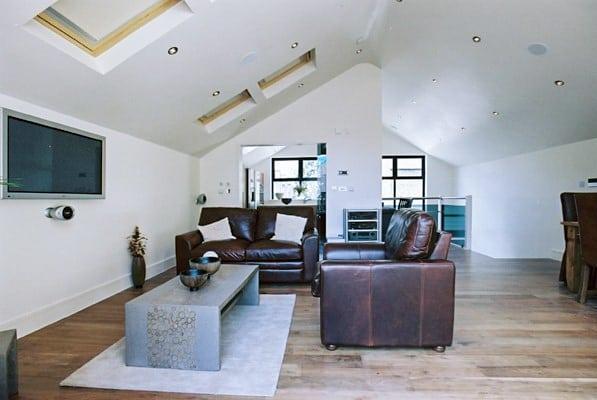 loftFELSHAM SHOW HOUSE 147