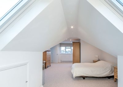 loft_conversion_richmondparkroad1