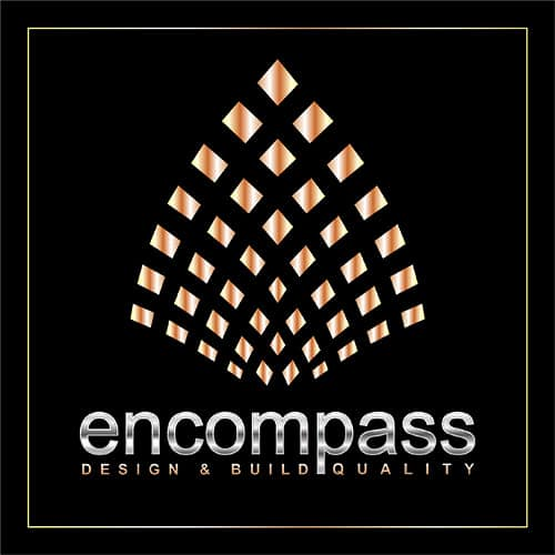 Encompass Design & Build